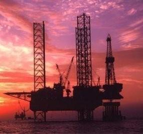 Di London, SBY Restui BP Lanjutkan Garap Gas di Papua