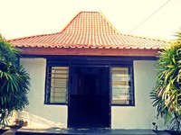 RumahSBY-1