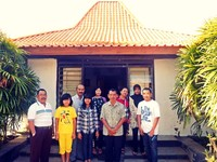 RumahSBY-5