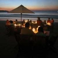 RI Incar Devisa US$ 9 Miliar Dari Turis Asing di 2013