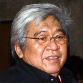 Taufiq Kiemas Berobat ke Singapura