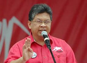 Laksamana Sukardi: Selain DPR, Pemerintah Juga Nitip Supplier di BUMN