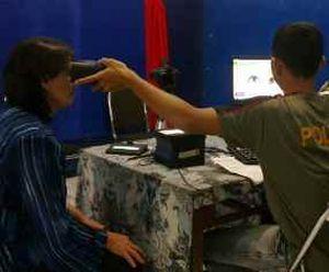 Pemerintah Harus Jamin Data e-KTP Aman