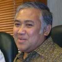 Din Syamsuddin Dkk Tak Puas SBY Alihkan BP Migas ke Kementerian ESDM