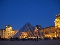 Abu Dhabi Akan Bangun Museum Louvre
