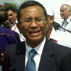 Cegah Korupsi, Dahlan Iskan Fokus Periksa Tender Proyek BUMN di 2013