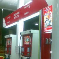 Pertamina: Harga Bensin Premium Normalnya Rp 9.000/Liter