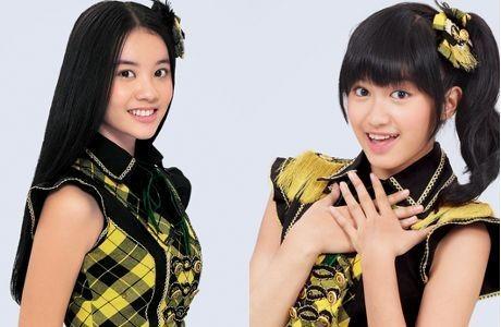 JKT48 Tak Mau Umbar Alasan Hengkangnya Ochi & Cleo