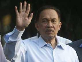 Anwar Ibrahim: Era Habibie yang Singkat Bawa Perubahan Besar di Indonesia