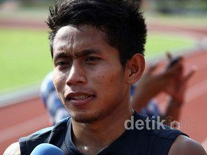 Andik, Idola Baru Indonesia