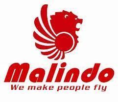 Lion Air Tak Gentar Malindo Air Punya Banyak Saingan