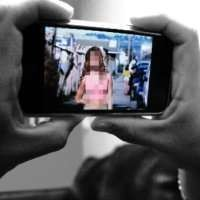 Foto Bugil akan Disebar Eks Pacar, Siswi SMA Lapor Polisi