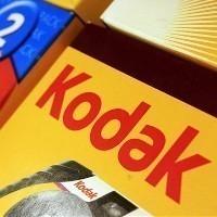 Apple & Google Berduet untuk Beli Paten Kodak?