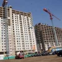 Pembangunan Apartemen di Pinggir Jakarta Makin Menjamur