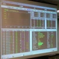 Perusahaan Singapura Ini Borong Saham Indomobil Rp 7,7 Triliun