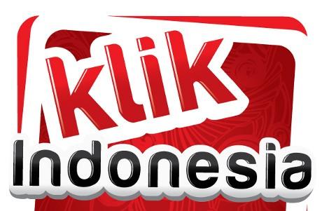 KlikIndonesia