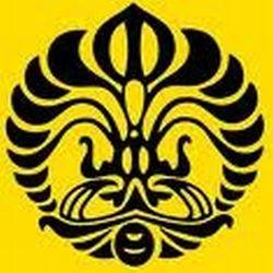 5 Alumni FEUI Paling Berkontribusi ke Masyarakat di 2012