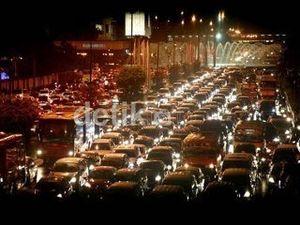 Ganjil Genap, Jangan Sampai Orang Jakarta Punya Mobil 2 Biji