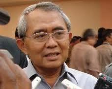 Ini Penyebab Kampung Melayu Selalu Banjir Versi Menteri PU