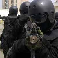7 Anggota Jaringan Teroris Poso Diduga Lari ke NTB, Polisi Waspada