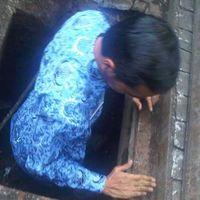 4 Proyek Raksasa Penangkal Banjir Jokowi