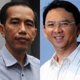 Jokowi-Ahok Ditegur Mendagri karena APBD, DPRD: Kita Nggak Menghambat