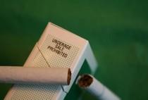 PP Tembakau Disahkan, Rokok Putih Cuma Boleh Isi 20 Batang ke Atas