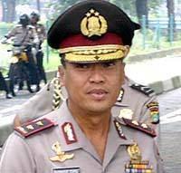 Terserang Stroke, Mantan Kapolda Metro Jaya Firman Gani Dirawat di RSPP
