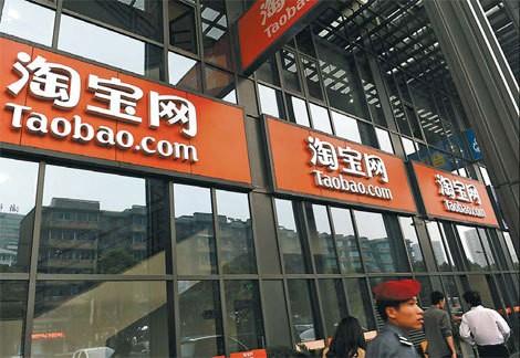 Wah! Bisnis Sewa Pacar Lagi Marak di China