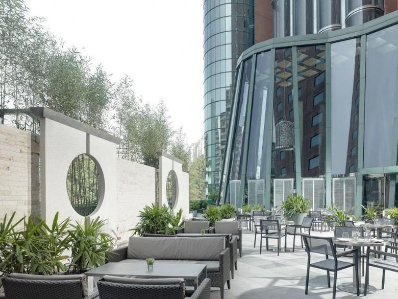 Hotel Eaton, Kowloon, Hong Kong (tourism-review.com)