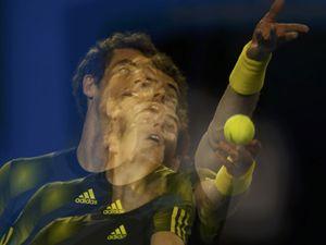 Singkirkan Federer, Murray ke Final Australia Terbuka