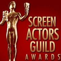 5 Kejutan Besar di Screen Actors Guild Award 2013