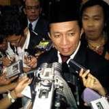 Tifatul: Hacker Situs SBY Belum Tentu Dihukum Berat
