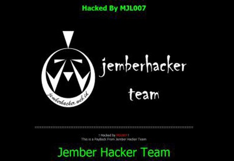 Polri: Wildan \Hacker\ Situs Presiden SBY Bekerja Sendiri