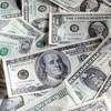 Daftar Perusahaan Dengan Gaji Tertinggi di 2013 (1)