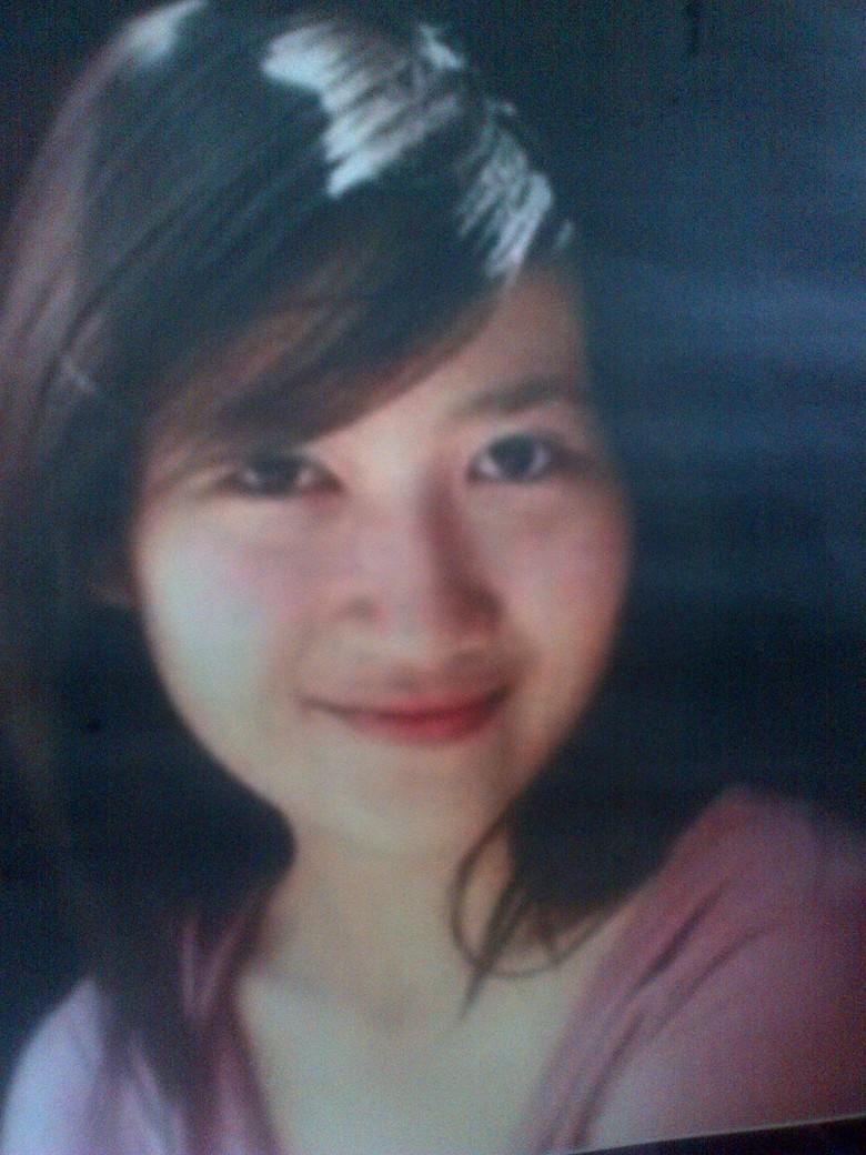 Teman Dekat Irjen Djoko, Dipta Anindita Hanya 2 Bulan Jadi Putri Solo 2008