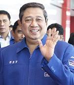 DPD PD Banten Yakin SBY Punya Cara Ampuh Atasi Persoalan Partai