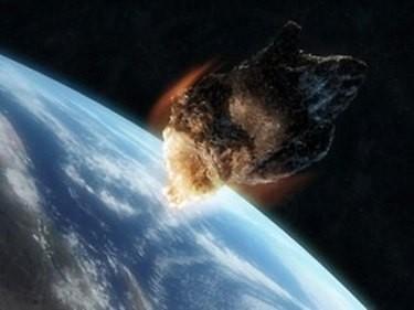 Asteroid Seluas 1/2 Lapangan Bola Dekati Bumi 16 Februari