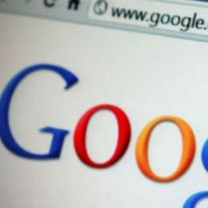 10 Pencarian Terhangat Google Indonesia