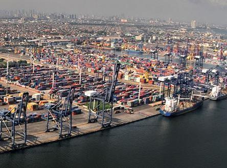 Jepang Rayu Pemerintah RI Bangun Pelabuhan Cilamaya di Karawang