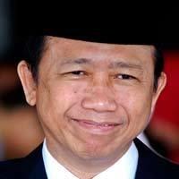 DPR Usulkan 2 Skema Penggantian Nasabah Century, Dana APBN Jadi Pilihan
