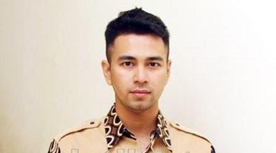 Ganti Pengacara Lagi, Raffi Ahmad Kebelet Bebas?