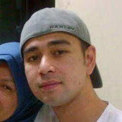 Raffi Ahmad Terseret Kasus Narkoba Karena Terlalu Baik dengan Teman