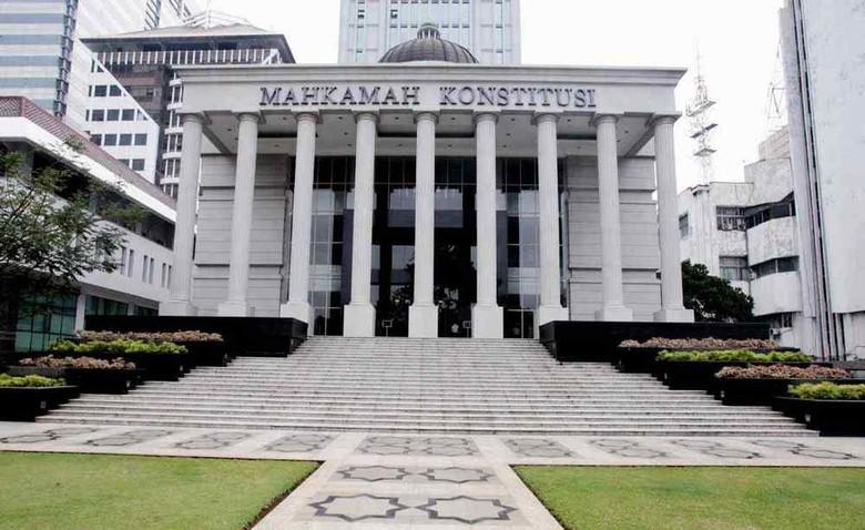 Mengenal Lebih Dekat Mahkamah Konstitusi Azerbaijan