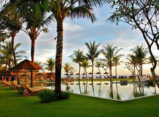 The Samaya Bali (TripAdvisor)