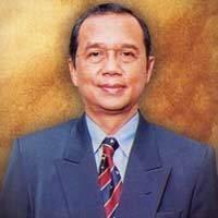 KPK Kirim Surat ke SBY, dari 150 Juta Lahan Hutan Hanya 11% yang Berizin