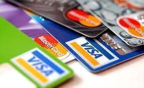 Hanya Bermodalkan KTP, Membuat Kartu Kredit Sangat Mudah