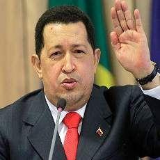 Hugo Chavez Meninggal, Harga Minyak Menanjak