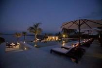 Lombok & Bali Masuk Dalam 25 Hotel Kecil Terbaik di Dunia