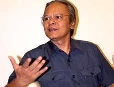 Eks Wakil Ketua KPK Jadi Tim Independen Megaproyek \New Tanjung Priok\